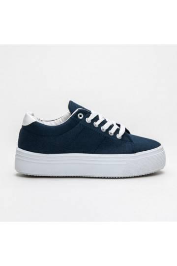 Sportiniai - laisvalaikio batai 5.9200N / S3-14P