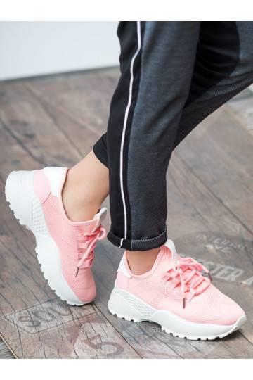 tekstiliniai Sportiniai batai VICES JB025-20P