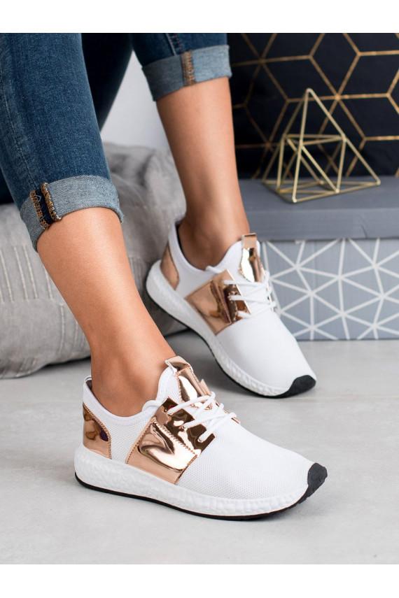 Madingi Sportiniai batai 241-Y-W/GO