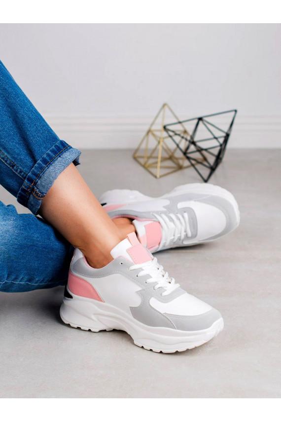 Kasdieniški Sneakers modelio batai R17P