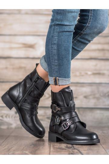 Madingi auliniai batai HQ952B
